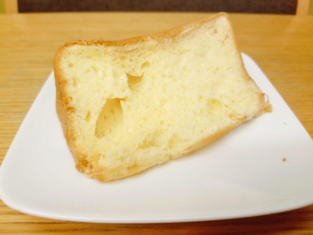 小麦粉プレーン