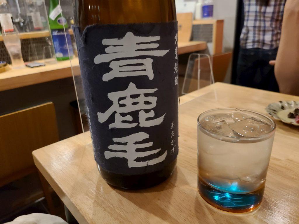 しょうこさんおすすめのお酒2