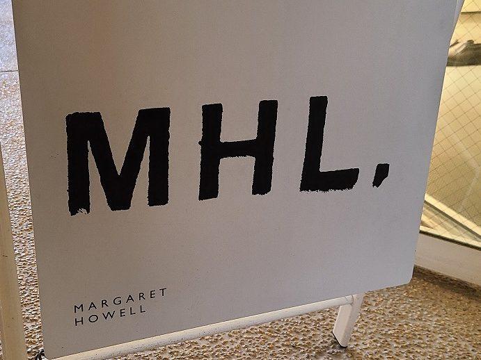 MHL中目黒(エムエイチエル)